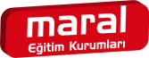 Maral Anaokulu